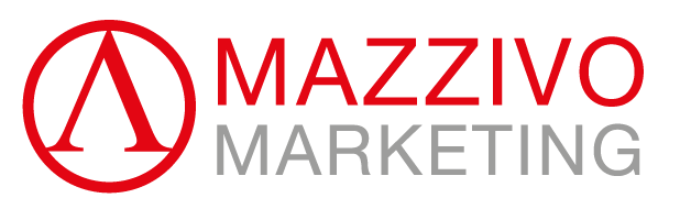 Mazzivo Marketing